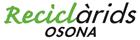 Reciclàrids Osona SL